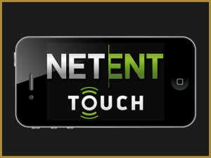 achtergrond-netent-touch
