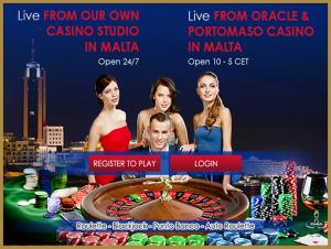 live-casino-polder
