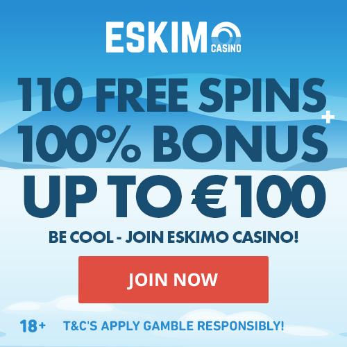Eskimo Casino